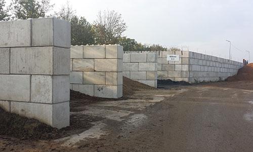 betonblock-1
