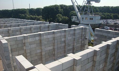 betonblock-2