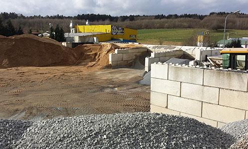 betonblock-4